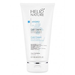 Helio Nature Cold Cream 150ml